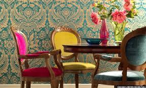 glitter wallpaper perth wallpaper design inspiration for your new home live better very
