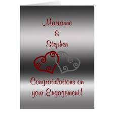 Wedding Engagement Congratulations The 25 Best Engagement Congratulations Ideas On Pinterest