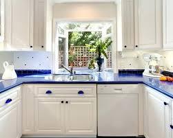 Kitchen Sink Size And Window Size by Kitchen Garden Window Lowes Kitchenanderson Kitchen Windows Garden