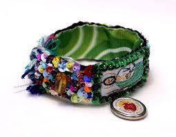 st jude bracelet best 25 st jude medal ideas on st jude prayer novena
