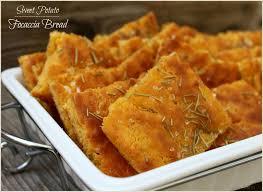 Thanksgiving Potato Recipe 240 Best Vegan Sweet Potatoes Images On Pinterest Vegan Food