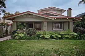 Wyndham La Belle Maison Floor Plans by Florida Home Plans One Floor Ideasidea