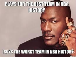 Michael Jordan Meme - michael jordan weknowmemes generator