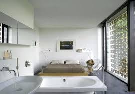 open bathroom designs bedroom bathroom design ideas and master suite bathroom