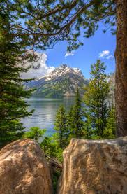 grand teton national park grand teton national park wyoming picsmaza