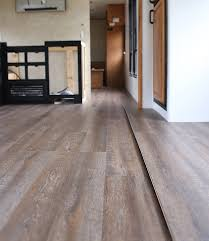 fabulous installing laminate flooring in rv how to replace rv