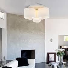 style bedroom dining room ceiling lights for women