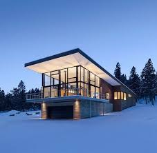 Contemporary Cabin 497 Best Small Houses Holiday Homes Images On Pinterest Small