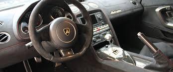 lamborghini gallardo gearbox 2013 lamborghini gallardo lp560 2 50th anniversary rear wheel