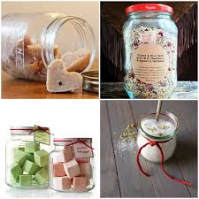 diy gift ideas in jars thegoodstuff