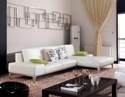 miranda sofa off white leons with off white living room furniture