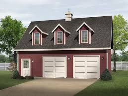 colonial garage plans garage plans designs garage apartment plans garage building plans