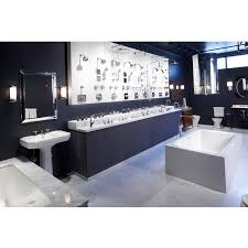 kohler bathroom u0026 kitchen products at kohler signature store in