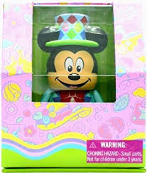 easter mickey mouse cheap mickey easter find mickey easter deals on line at alibaba