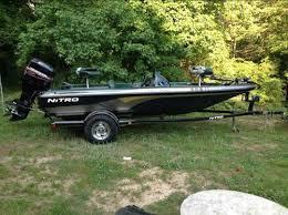 2003 nitro nx 750 sc rialto ca 0379643887 oncedriven boats