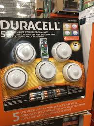 puck lights with remote multi color puck lights w remote at costco budgetlightforum com