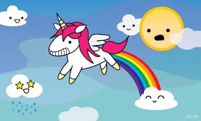 Unicorn Meme Generator - rainbow unicorn memes imgflip