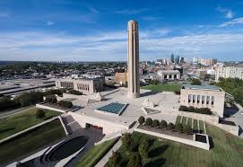 kansas city u2013 travel guide at wikivoyage
