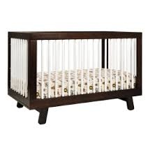 how to find the best baby cribs the ultimate guide