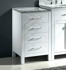 bathroom stand alone cabinet bathroom stand alone cabinets stand alone cabinets for hanging with
