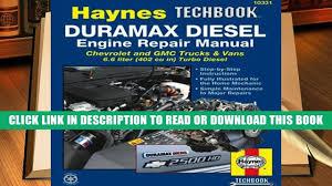 diesel engine repair haynes techbook 06 ford mustang fuse box diagram