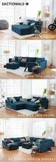 Lovesac Stock 312 Best Lovesac Images On Pinterest Alternative Bean Bag