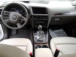 virginia audi 2011 audi q5 32l prestige city virginia select automotive va