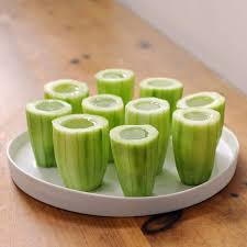 edible glasses edible glasses cucumber gimlet