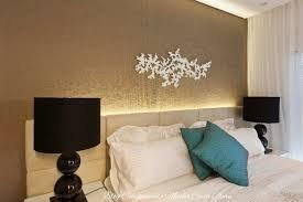 Fabuloso Faça você mesmo: decoração com fitas de LED - Deconews - Decorlux @ZQ69