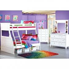 romms to go kids bedroom inspiring rooms to go kids bedroom sets bedrooms