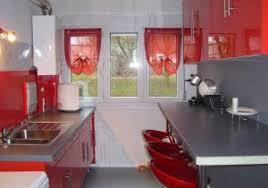 deco cuisine et blanc deco salon noir et blanc trendy idee de decoration id con