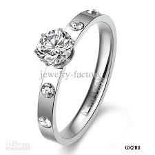 finger ring design new arrival fashion design finger rings stainless steel rings