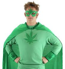 Pot Halloween Costumes 15 Halloween Costume Ideas Stoners 2015
