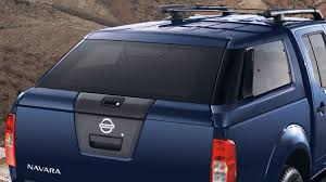 nissan almera accessories philippines accessories nissan ownership owners area nissan