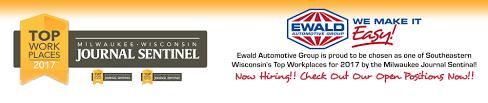 Wisconsin easy click travel images Welcome to ewald kia ewald kia jpg