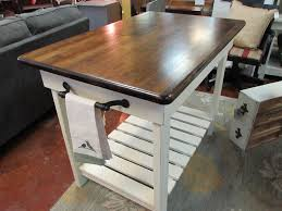30 kitchen island 30 x 48 kitchen island just tables