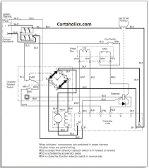 diagrams 773871 ezgo series wiring diagram u2013 ezgo txt wiring