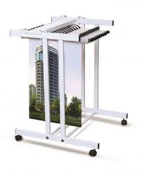 how much does an iplan table cost price review and buy iplan front loading drawing trolley a0