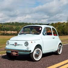 fiat multipla for sale fiat for sale hemmings motor news