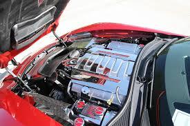 2014 corvette stingray performance c7 stingray logo automatic fluid cap covers choose color chevymall