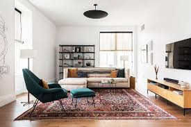 room pictures 7 living room design tips and mistakes to avoid mydomaine