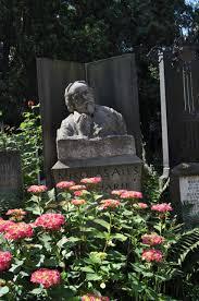 vyšehrad cemetery u2013 glory of czech past praguebykaty