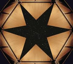starlight home theater bengt sjostrom starlight theatre