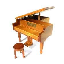 Meilleur Marque De Piano Achetez En Gros Grand Piano Marques En Ligne à Des Grossistes