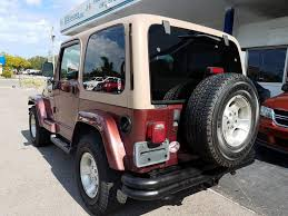 used jeep wrangler under 12 000 in florida for sale used cars