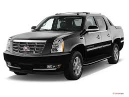 price of 2014 cadillac escalade 2013 cadillac escalade ext prices reviews and pictures u s