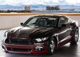 2015 gt mustang for sale 2015 mustang gt king cobra packs 600 horsepower