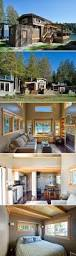best 25 park model homes ideas on pinterest 400 sq ft house