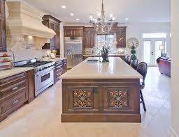 kitchen floor plans beautiful kitchen makeover bye bye white