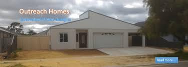 Outreach Homes U2013 The High Tech Innovative Builder Coming To Perth